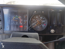 tracteur standard occasion Scania H Gazoil - Annonce n°2886328 - Photo 6