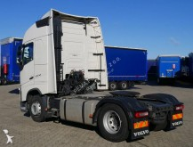 tracteur Volvo standard FH 500 Euro 6 occasion - n°2894936 - Photo 6