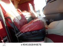 tracteur DAF standard XF 106.530 FT 4x2  ADR 4x2 Gazoil Euro 6 occasion - n°2916506 - Photo 6