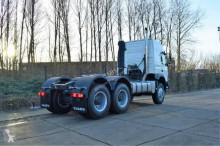 tracteur Volvo FMX 13 540 6x6 neuf - n°2948601 - Photo 6