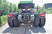 tracteur nc MERCEDES-BENZ - Zetros 3343 neuf 6x6 neuf - n°2948620 - Photo 6