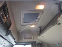tracteur Scania standard R500LA4X2HNA V8 Hydraulik 4x2 Gazoil Euro 5 occasion - n°2979196 - Photo 6