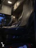 Просмотреть фотографии Тягач Volvo