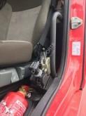 tracteur Renault standard Premium 460 4x2 Gazoil Euro 6 Système hydraulique occasion - n°2986266 - Photo 6