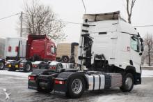 Zobaczyć zdjęcia Ciągnik siodłowy Renault GAMA / T 460 / EURO 6 / STANDARD / SLEEPER CAB