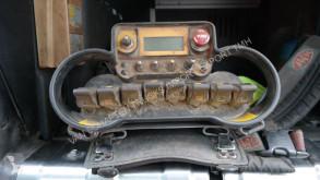 Zobaczyć zdjęcia Ciągnik siodłowy Scania