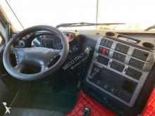 Bilder ansehen Iveco  Sattelzugmaschine