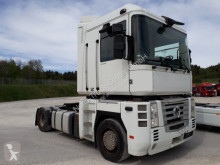View images Renault 2x  480 / 500 DXi Ero5 EEV tractor unit