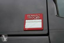 Voir les photos Tracteur Renault 460 Sleeper Cab E6 / Leasing