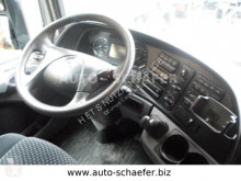Bilder ansehen Mercedes 1844 LS Sattelzugmaschine