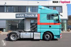 Voir les photos Tracteur MAN 18.440 4X2 LLS-U/ Navi/ TopUsed Kirchheim Hess