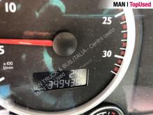 Zobaczyć zdjęcia Ciągnik siodłowy MAN 18.480 4X2 BLS