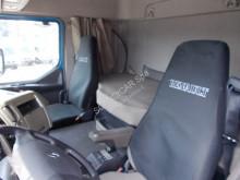 Vedere le foto Trattore Renault PREMIUM 460.18T E5V