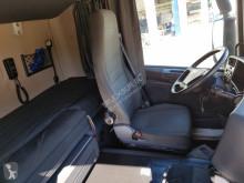 Ver las fotos Cabeza tractora Scania G480