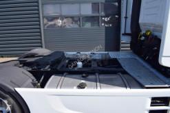 View images Iveco 510 XP tractor unit