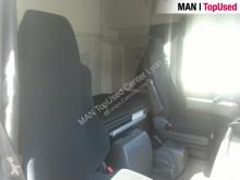 Voir les photos Tracteur MAN 18.480 4X2 BLS-EL