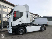 View images Iveco AS440S48 T/P '150 Jahre Magirus' tractor unit