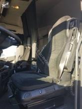Zobaczyć zdjęcia Ciągnik siodłowy Mercedes Arocs 3363