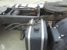 Bilder ansehen Volvo FH12 400 Sattelzugmaschine