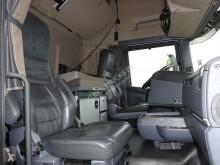 Ver as fotos Tractor Scania R 500