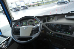 View images Volvo 4 500 xl 2xtanks / leasing tractor unit
