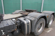 Voir les photos Tracteur MAN TGA 33.530 6x4 BLS - 90 to Nr. 017