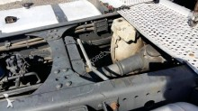 used Mercedes Actros standard tractor unit 1846 LS 4x2 Diesel Euro 4 - n°1919704 - Picture 7