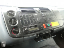 Vedere le foto Trattore Mercedes 1828LS   4x2  eFH./Umweltplakette Rot