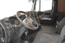 Zobaczyć zdjęcia Ciągnik siodłowy Iveco