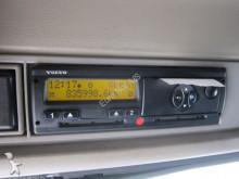 Voir les photos Tracteur Volvo FM340 4x2 Globetrotter Euro 4