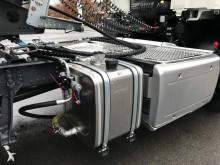 new DAF CF standard tractor unit 460 4x2 Diesel Euro 6 Hydraulic system - n°2395418 - Picture 7