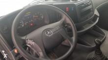 Просмотреть фотографии Тягач Mercedes