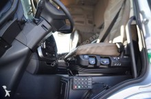 tracteur Iveco standard Stralis AS 440 S 46 TP Euro 6 occasion - n°2579878 - Photo 7