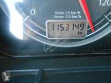 Voir les photos Tracteur Iveco AS440S50T/P