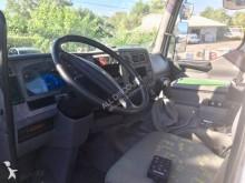 used Renault Kerax standard tractor unit 420 DCI Diesel Euro 3 - n°2774161 - Picture 7