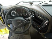 Voir les photos Tracteur DAF 105.460 SC, 4x2, Retarder, Kipphydr.