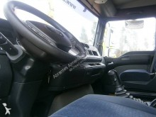 Ver as fotos Tractor MAN