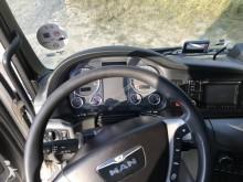 trattore standard usato MAN TGX 18.440 XLX Gasolio - Annuncio n°2791181 - Foto 7