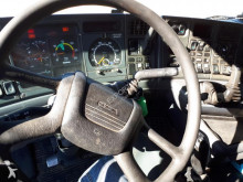 View images Scania 164G480 tractor unit