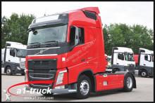 Bilder ansehen Volvo 460 Globetrotter, Retarder, Euro6, Sattelzugmaschine