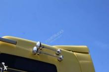tracteur MAN standard TGA 18.480 XLX 4x2 Gazoil Euro 4 occasion - n°2836527 - Photo 7
