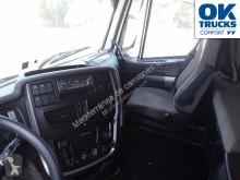 Voir les photos Tracteur Iveco AS440S50T/P HW aut int E5