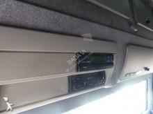 trattore standard usato Iveco Stralis 480 - Annuncio n°2873418 - Foto 7