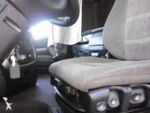 tweedehands trekker Iveco standaard Stralis AS 440 S 46 4x2 Diesel Euro 6 - n°2877632 - Foto 7