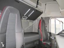 tweedehands trekker Volvo standaard FH13 500 4x2 Euro 6 - n°2880852 - Foto 7