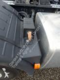 tracteur Iveco standard Stralis AS 440 S 48 T/P Vorb. Nebenabtrieb 4x2 Gazoil Euro 6 occasion - n°2886618 - Photo 7