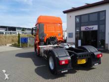 Voir les photos Tracteur Iveco Stralis XP 460 Navi+Nebenantriebvorb ADR Euro 6