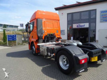 Voir les photos Tracteur Iveco Stralis AT440T46 Navi+Nebenantriebvorb ADR EU6