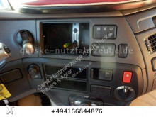 tracteur DAF standard XF 106.530 FT 4x2  ADR 4x2 Gazoil Euro 6 occasion - n°2916506 - Photo 7