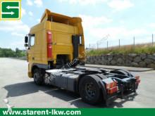 tracteur DAF standard 4x2 Gazoil Euro 3 occasion - n°2916607 - Photo 7